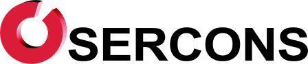СЕРКОНС / Каталог / Химическая промышленность - производство кислот и реагентов, оборудование для производства химической продук
